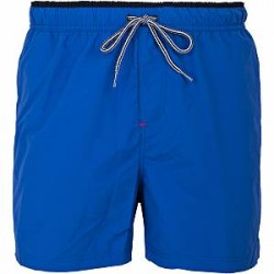 Tenson Cayman Shorts - Herreshorts