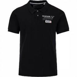 Tenson Elon Polo - Herre T-Shirt