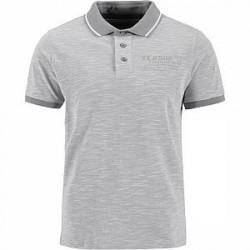 Tenson Ermano Polo - Herre T-Shirt