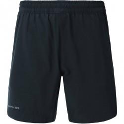 Tenson Joar Shorts - Herreshorts