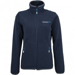 Tenson Malin Fleece - Damefleece
