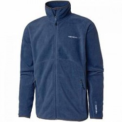 Tenson Miller Fleece - Herrefleece