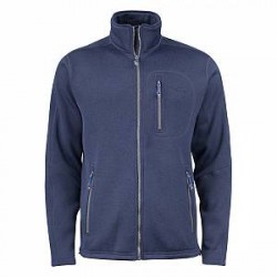 Tenson Skiffer Fleece - Herrefleece