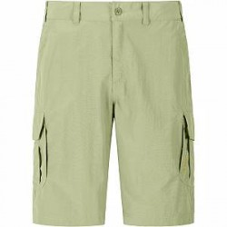 Tenson Tom Shorts - Herreshorts
