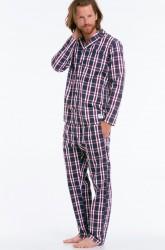 Ternet pyjamas
