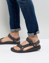 Teva Original Universal Sandals - Grey
