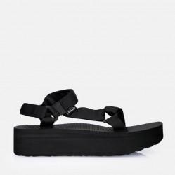 Teva Sandaler - Flatform Universal