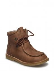 Tex Boot