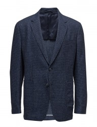 Texturd Geometric Wool
