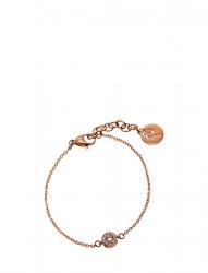 Thassos Bracelet Mini
