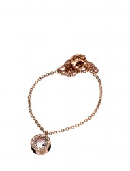Thassos Necklace