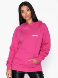 THE CLASSY ISSUE Ace Hoodie Hoodies