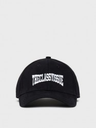 THE CLASSY ISSUE Acer Cap Kasketter