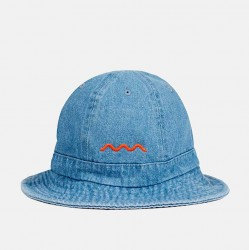 The Good Company Hat - Chill Wave Bell
