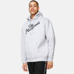 The Hundreds Hoodie - Forever Slant