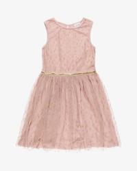 THE NEW Anna Gladys kjole
