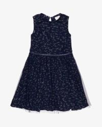 THE NEW Anna Isabella kjole