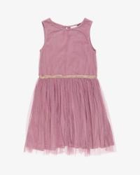 THE NEW Anna kjole