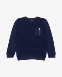 THE NEW Eowen sweatshirt