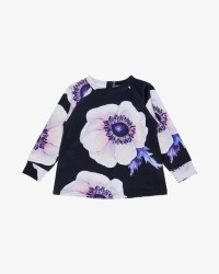 THE NEW Erica sweatshirt