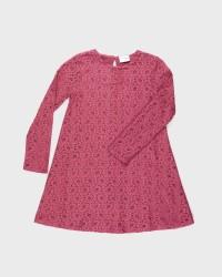 THE NEW Erina kjole
