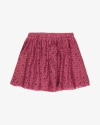 THE NEW Erina nederdel