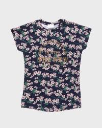 THE NEW Esmeralda T-shirt