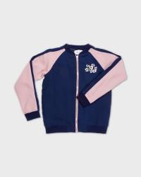 THE NEW Eva sweatshirt