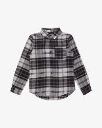 THE NEW Faron skjorte