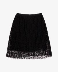 THE NEW Fato nederdel