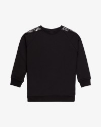 THE NEW Frida sweatshirt