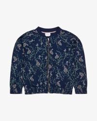 THE NEW Galiana sweatshirt