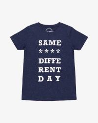 THE NEW Garry T-shirt