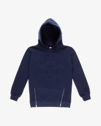 THE NEW Gilbert sweatshirt
