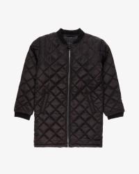 THE NEW Globe jakke