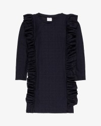 THE NEW Ida kjole