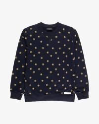 THE NEW Ilias sweatshirt