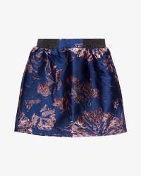 THE NEW Imara nederdel