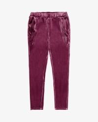 THE NEW Imelda bukser