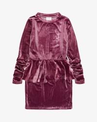 THE NEW Imelda kjole