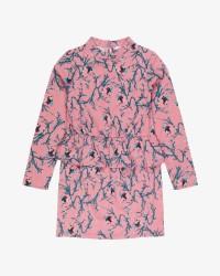 THE NEW Ivona kjole