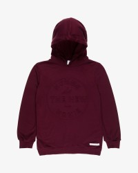 THE NEW Jesper sweatshirt