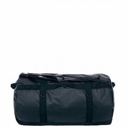 The North Face Base Camp Duffel - Extra Large