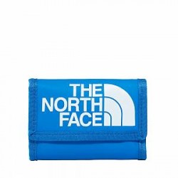 The North Face Base Camp Pung