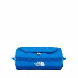 The North Face Base Camp Travel Canister Toilettaske
