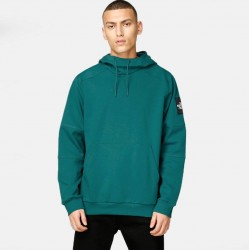The North Face Black Box Hoodie - Fine Box