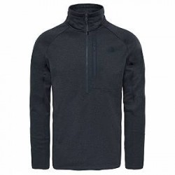 The North Face Canyonlands Pullover