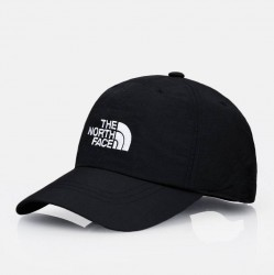The North Face Caps - Horizon