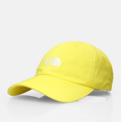 The North Face Caps - The Norm Hat