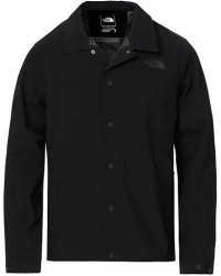 The North Face City Futurelight Jacket Black men XL Sort